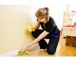 Уборка квартир,домов,офисов! Мытьё окон!  Уборка после ремонта, фото — «Реклама Евпатории»