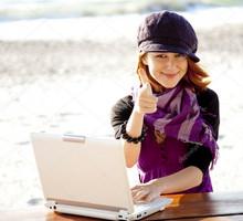 Администратор интернет-магазина (Подработка) - Частичная занятость в Белогорске