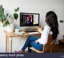 Специалист в области рекламы - СМИ, полиграфия, маркетинг, дизайн в Симферополе