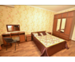 Сдам комнату одному человеку, фото — «Реклама Севастополя»