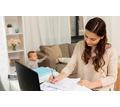 Работа онлайн в удобное время - Управление персоналом, HR в Керчи