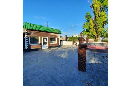 Нежилое помещение( КАФЕ) на Пр. Победы - Продам в Севастополе