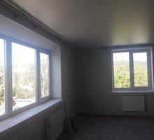 Аренда дома от 70-200 м2 Бородина-Свобода - Аренда домов, коттеджей в Симферополе