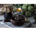 варенье из грецкого ореха - Эко-продукты, фрукты, овощи в Белогорске