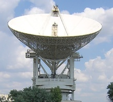 Антенн спутниковых и эфирного цифрового настройка, ремонт, установка. - Спутниковое телевидение в Евпатории
