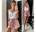 пошив брендовой женской одежды и аксессуаров - Женская одежда в Симферополе