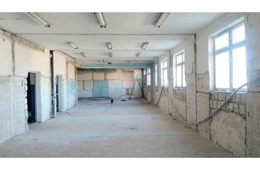 Производственно складское помещение 201.30  м2, фото — «Реклама Севастополя»