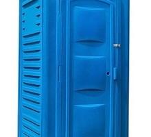 """Мобильные туалетные кабинки серии """"Стандарт"""" - Сантехника, канализация, водопровод в Симферополе"""