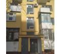 Продам   квартиру пгт.Комсомольское 5/5 эт. 67 кв.м. - Квартиры в Симферополе