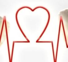 Диагностика, прием врачей в Джанкое – медицинский центр «Надежда»: все для вашего здоровья! - Медицинские услуги в Джанкое