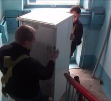 Грузчики Грузоперевозки Опытные Профессионалы - Грузовые перевозки в Севастополе