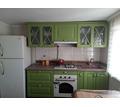 Мебель индивидуальный проект - Мебель для кухни в Крыму