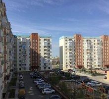Продаю/меняю/сдаю 1-комн. квартиру, 37 м² в Евпатории, Крым - Квартиры в Евпатории