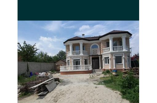 Фасадные работы в Севастополе – утепление, комплексный ремонт качественно и доступно, фото — «Реклама Севастополя»