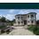 Фасадные работы в Севастополе – утепление, комплексный ремонт качественно и доступно - Ремонт, отделка в Севастополе