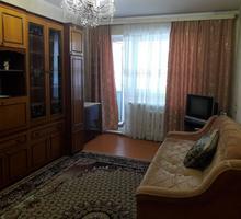 Сдается 2-комнатная  просторная квартира - Аренда квартир в Крыму