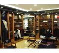 Производство мебели и торгового оборудования - Мебель на заказ в Симферополе