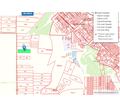Продам участок в Мирном 2.4 га - Участки в Симферополе