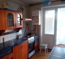 Сдам 2-комнатную квартиру на длительный срок в Бахчисарае,18т руб входит в кварплату - Аренда квартир в Бахчисарае