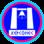 Услуги риэлтора 🤵 Севастополь, Симферополь - Услуги по недвижимости в Севастополе