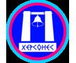 Услуги риэлтора 🤵 Севастополь, Симферополь, фото — «Реклама Севастополя»