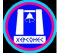 Популярные запросы ⚡ о недвижимости 🏠 Севастополя - Услуги по недвижимости в Севастополе