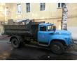 НЕДОРОГИЕ грузоперевозки,переезды.Вывоз мусора,хлама,веток,травы.ДОСТАВКА пианино.Без выходных, фото — «Реклама Севастополя»