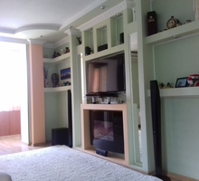 Квартира у моря в Партенит - Аренда квартир в Партените