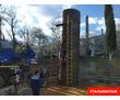Монтаж металлоконструкций в Крыму. Собственное производство., фото — «Реклама Бахчисарая»