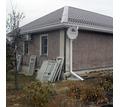 Металлическая стяжка домов.усиление фундамента - Строительные работы в Керчи