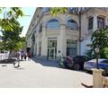 Помещение 22м на Б.Морской с арендатором - Продам в Севастополе