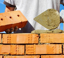 Требуются строители универсалы на частный дом. - Строительство, архитектура в Севастополе