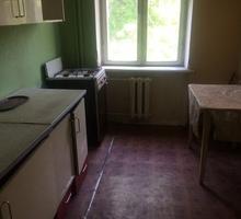 Продам комнату в общежитии, Грэс - Комнаты в Крыму