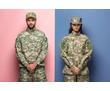 Продавец-консультант в армейский магазин!, фото — «Реклама Джанкоя»