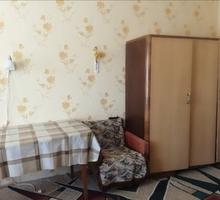 Сдам комнаты в частном доме в пгт. Черноморское - Аренда комнат в Черноморском