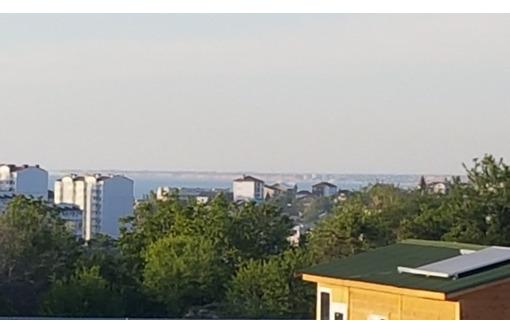 Продается отличный ровный участок 5 соток в хорошем районе центр города - Участки в Севастополе