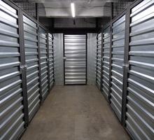 Аренда складских контейнеров в Ялте - Грузовые перевозки в Ялте