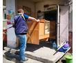 Грузоперевозки, переезды, грузовое такси, вывоз мусора. 24/7, фото — «Реклама Севастополя»
