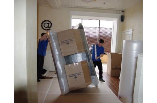 Грузоперевозки, вывоз мусора, доставка, стройматериалы с доставкой. 24/7, фото — «Реклама Севастополя»