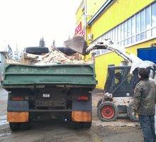 ВЫВОЗ МУСОРА, любого хлама,ветки,колючки.Грузоперевозки,переезды,чистые авто,грузчики.Без выходных - Вывоз мусора в Севастополе
