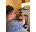Срочно ремонт Котлов и Конвекторов ... - Ремонт техники в Евпатории