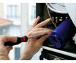 Профессиональный ремонт КОТЛОВ И КОНВЕКТОРОВ, фото — «Реклама Евпатории»