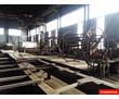 Металлоконструкции собственное производство и монтаж ., фото — «Реклама Севастополя»