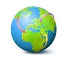 Требуется переводчик английского языка - Логистика, склад, закупки, ВЭД в Севастополе
