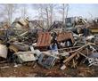 Приём металлолома в Евпатории, демонтаж, резка металла – высокие цены и порядочность гарантируем!, фото — «Реклама Евпатории»