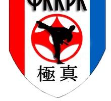 Федерация Киокусин Каратэ Республики Крым - Детские спортивные клубы в Симферополе