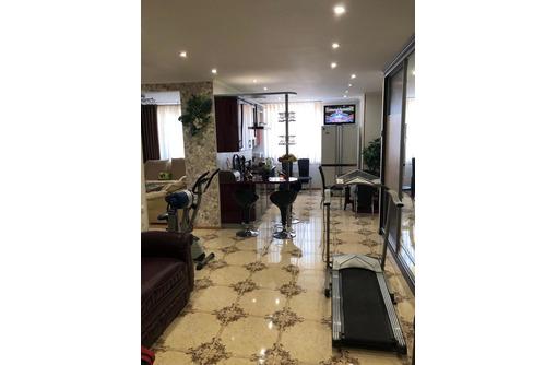 Продается 3- комнатная квартира, фото — «Реклама Севастополя»