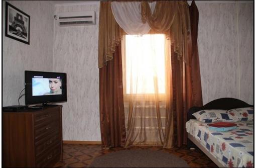 Сдам квартиру на Гоголя 18 за 17000 - Аренда квартир в Севастополе