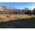 Купить земельный участок в Севастополе - Участки в Севастополе