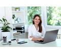 консультант в интернет-магазин - Частичная занятость в Судаке